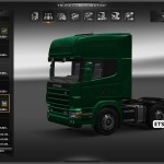 scania-164l-new-ets2-2