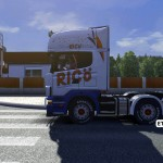 scania-164l-new-ets2-21