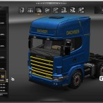 scania-164l-new-ets2-4