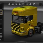 scania-164l-new-ets2-5