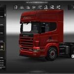 scania-164l-new-ets2-6