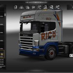 scania-164l-new-ets2-7
