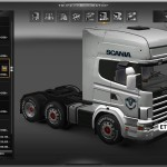 scania-164l-new-ets2-8