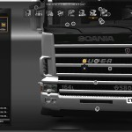 scania-164l-new-ets2-9