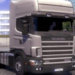 scania-4-ets2-1