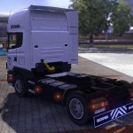 scania-4-ets2-2