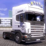 scania-4-ets2-4
