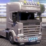 scania-4-series-update-v1-2-ets2-1