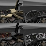 scania-4-series-update-v1-2-ets2-2