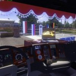 scania-4-series-update-v1-2-ets2-3
