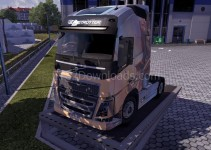 the-trooper-skin-for-volvo-fh-2012-ets2-2