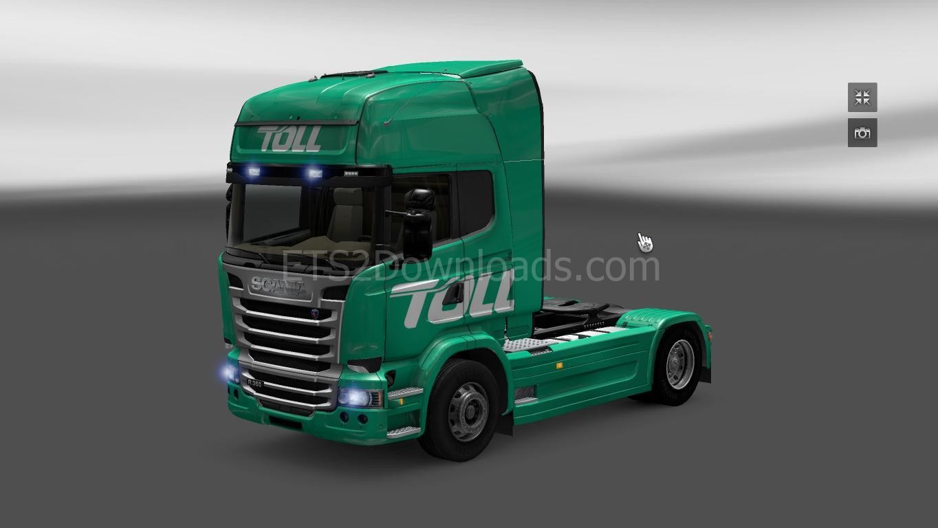 toll-skin-for-scania-ets2