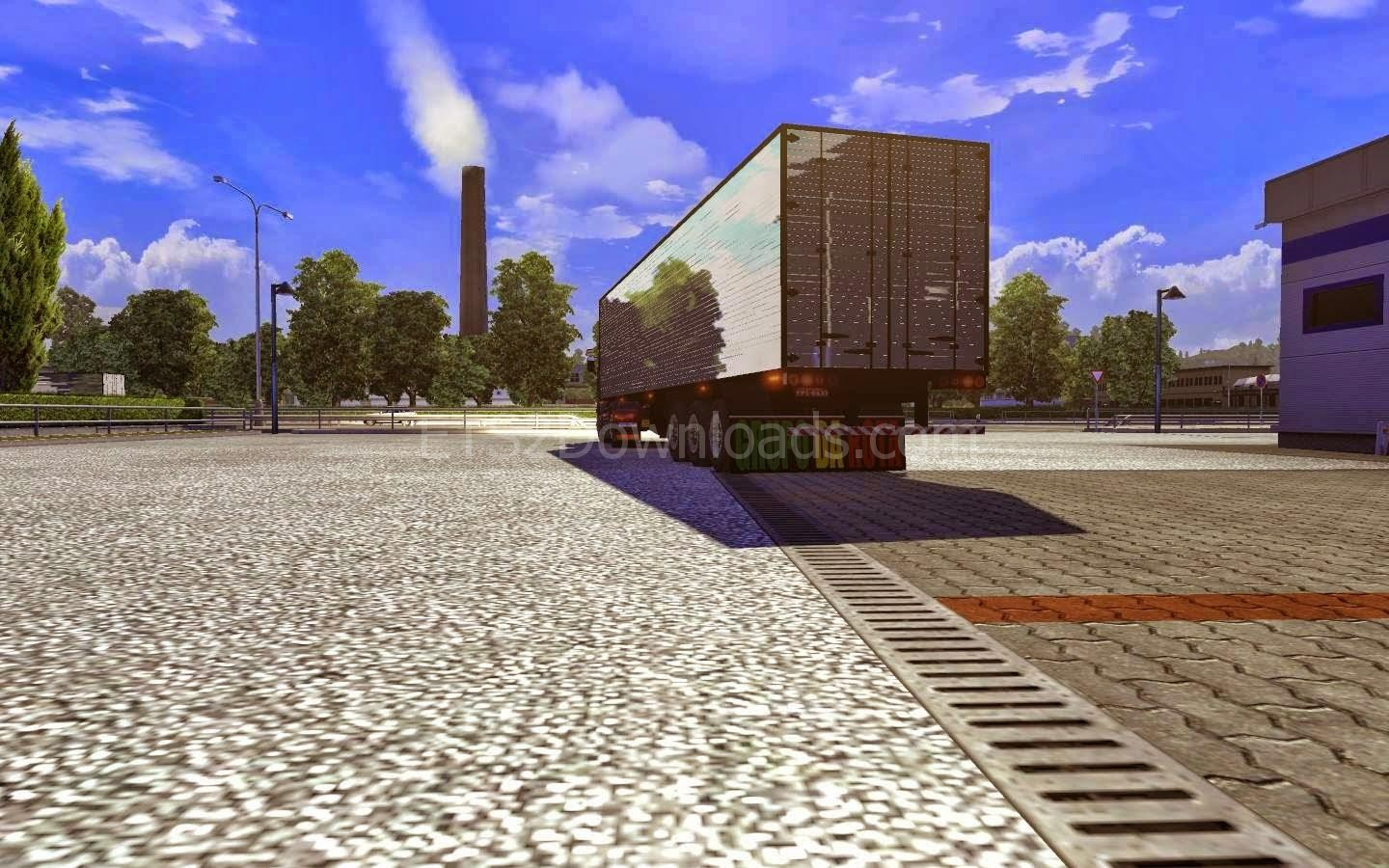 trailer-pack-by-matheus-moreira-ets2-1