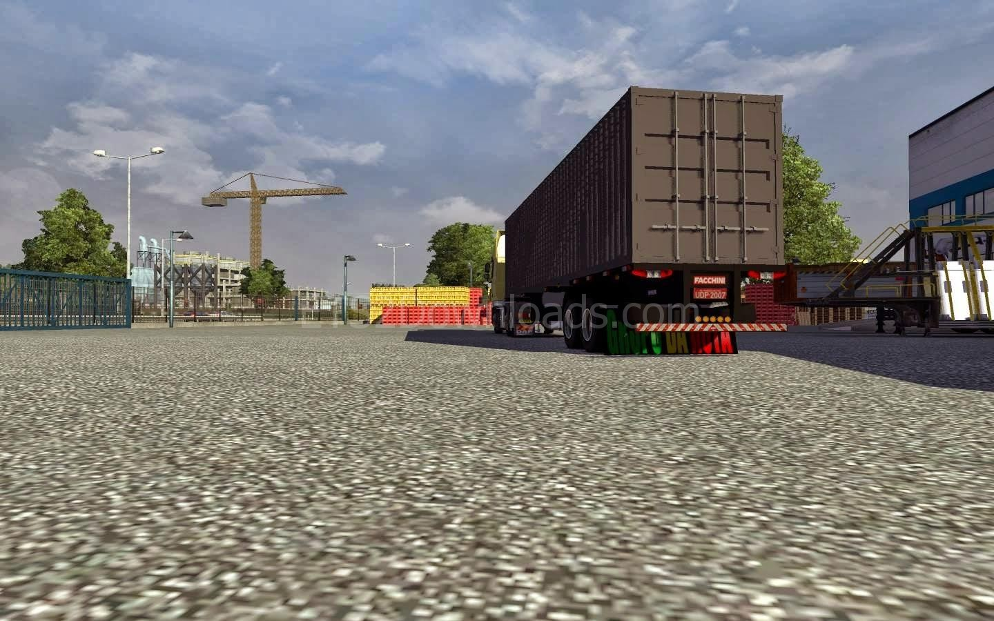 trailer-pack-by-matheus-moreira-ets2-2