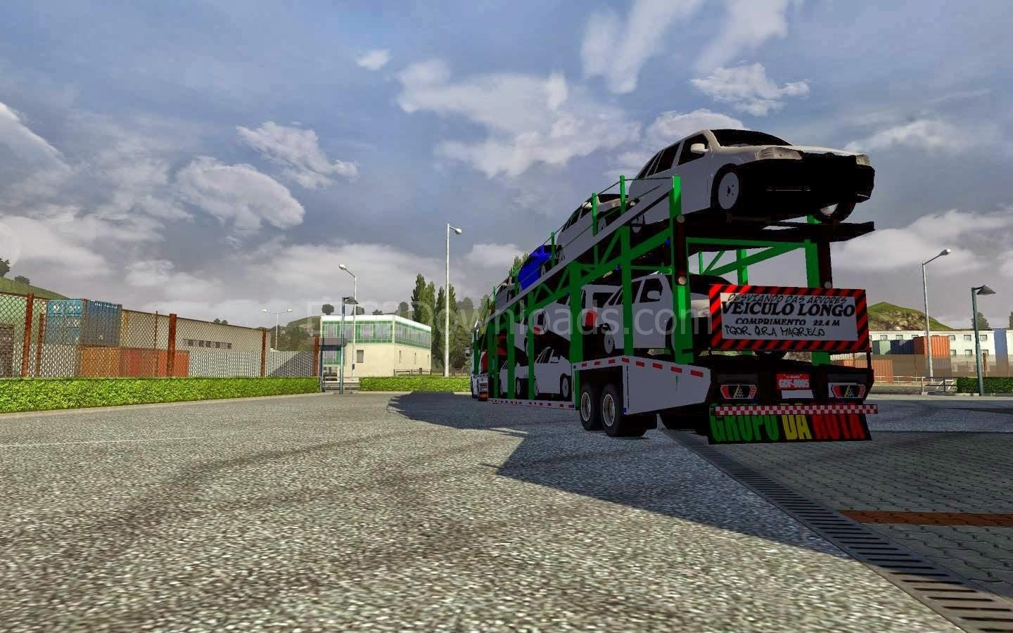 trailer-pack-by-matheus-moreira-ets2-3