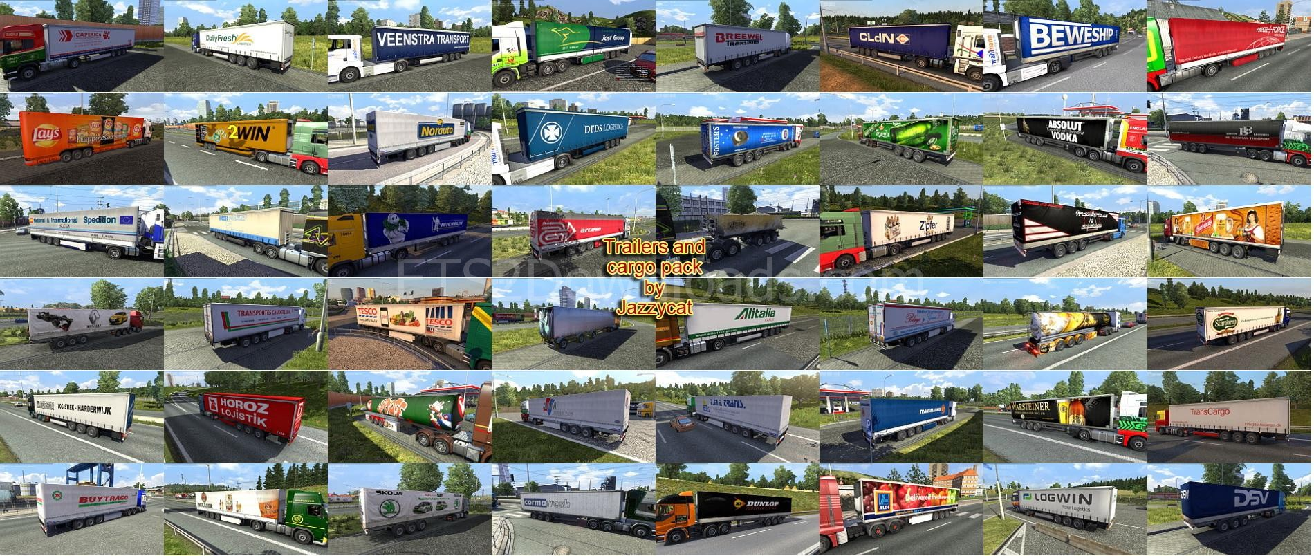 trailers-and-cargo-pack-v2-3-for-ets2-11.jpg