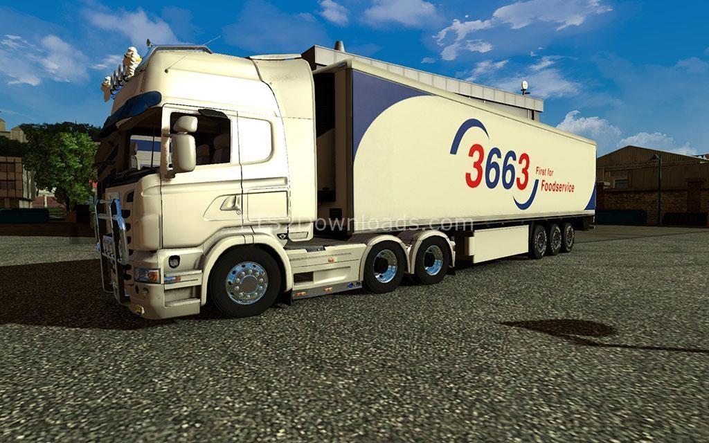3663-foodservice-trailer-ets2