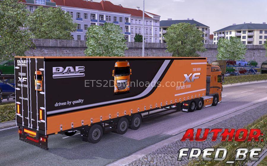 50k-daf-xf-trailer