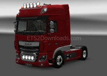daf-xf-6-fixed-ets2-3