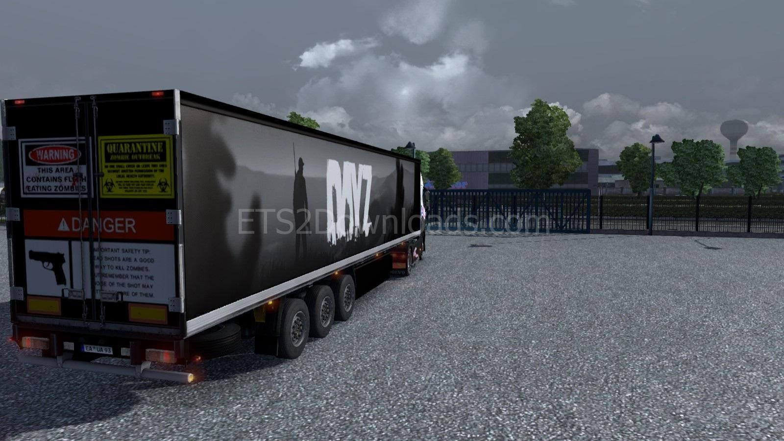dayz-trailer-ets2