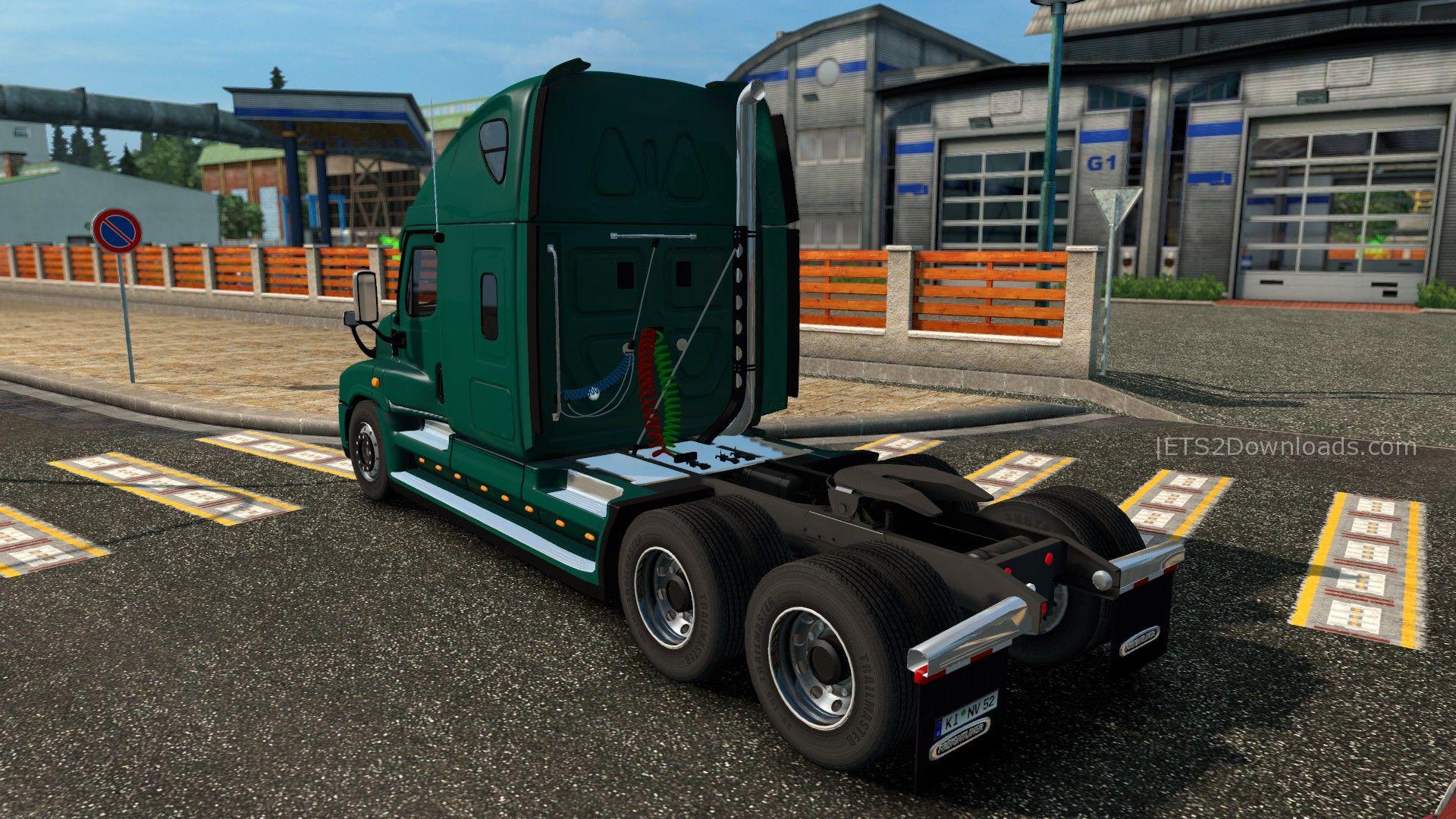 freightliner-cascadia-2