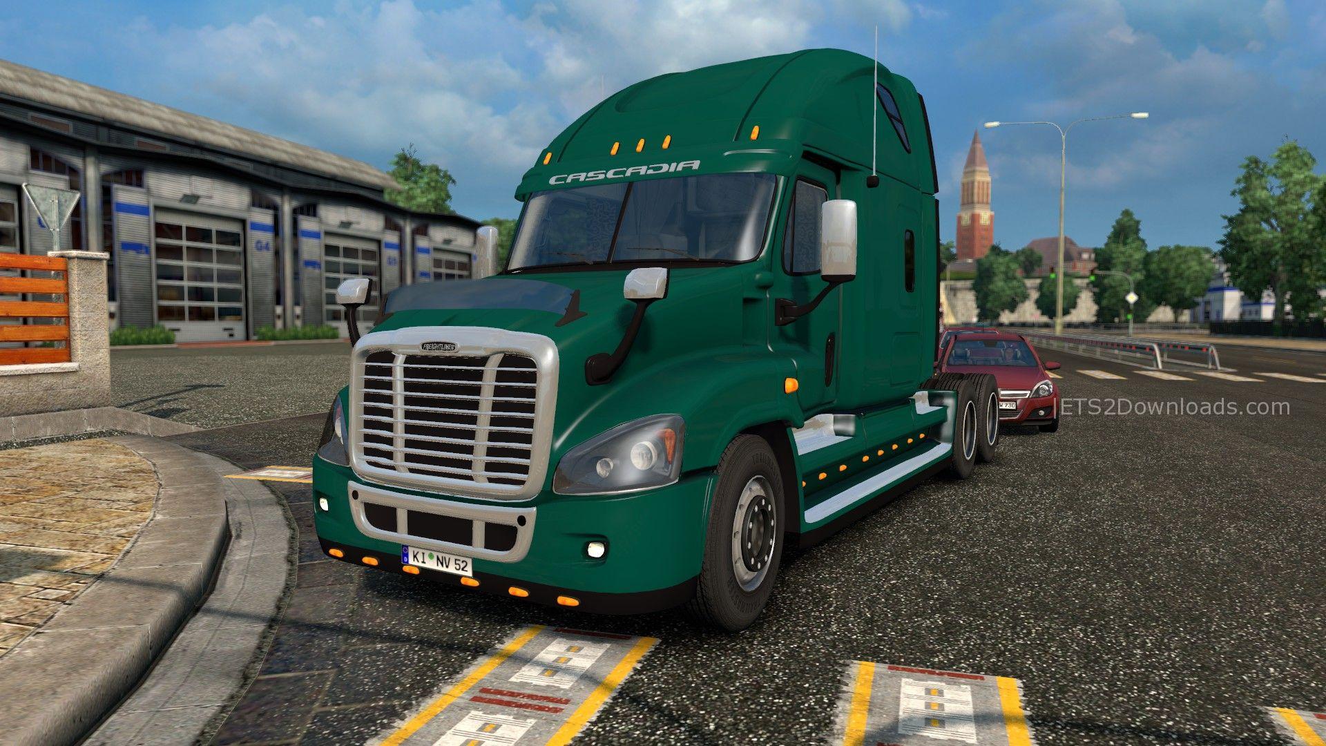 freightliner-cascadia-4