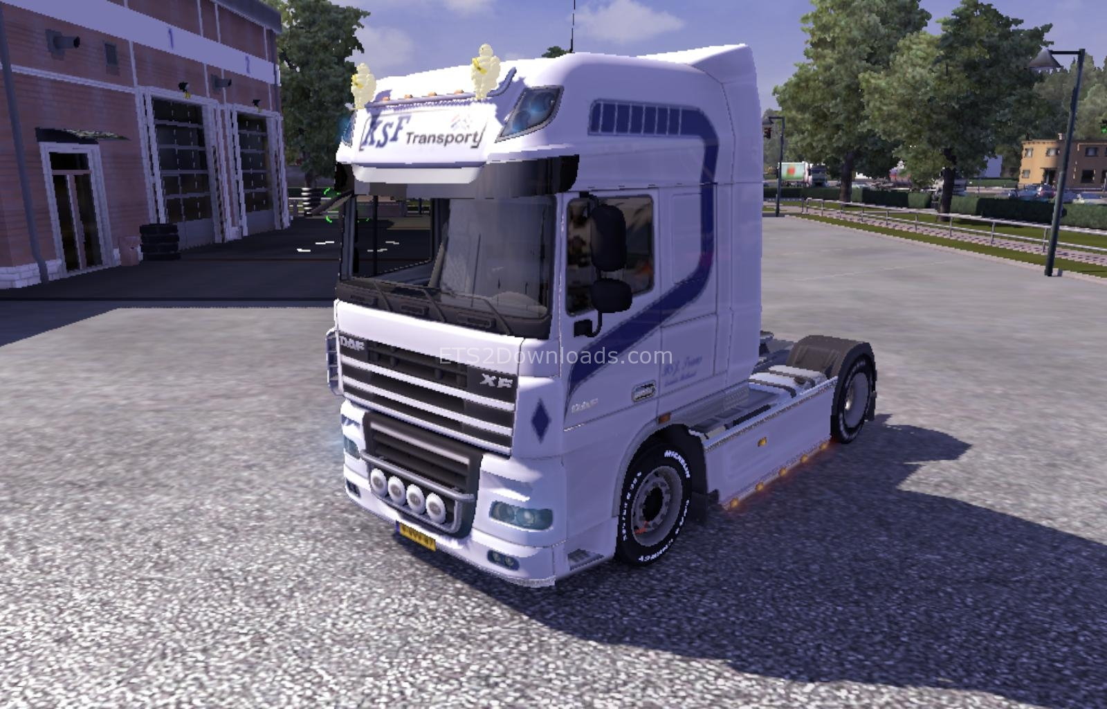 ksf-transport-skin-for-daf-ets2