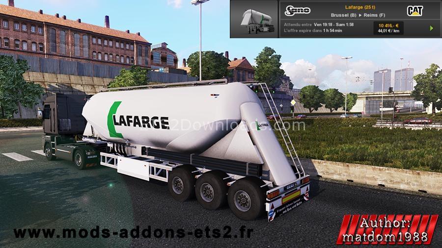 lafarge-cement-trailer-ets2