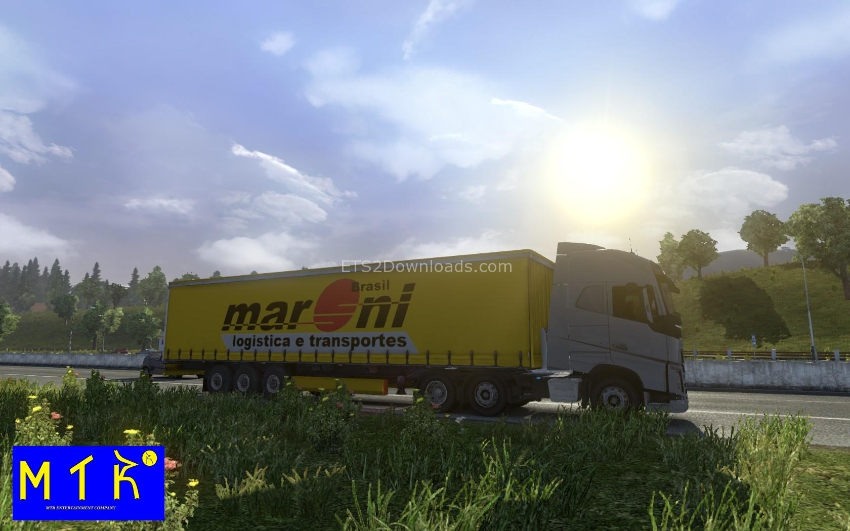maroni-transportes-trailer