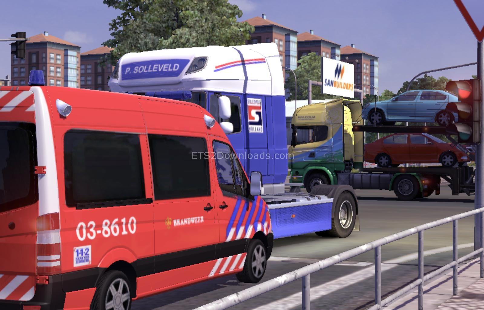 mercedes-benz-sprinter-douane-brandweer-ambulance-politie-ets2-