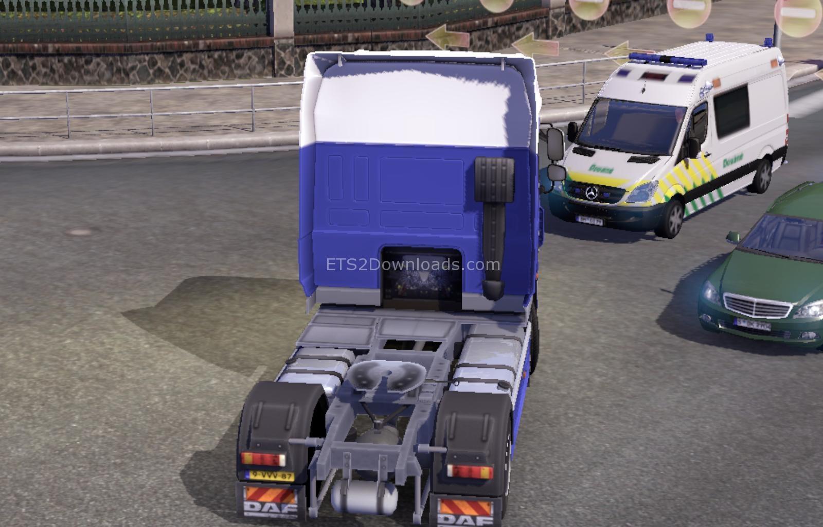 mercedes-benz-sprinter-douane-brandweer-ambulance-politie-ets2-3
