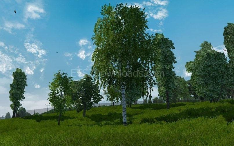 new-grass-ets2