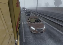 opel-insignia-ets2