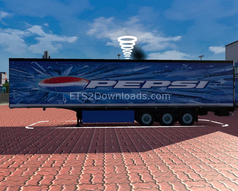 pepsi-trailer-traian-ets2