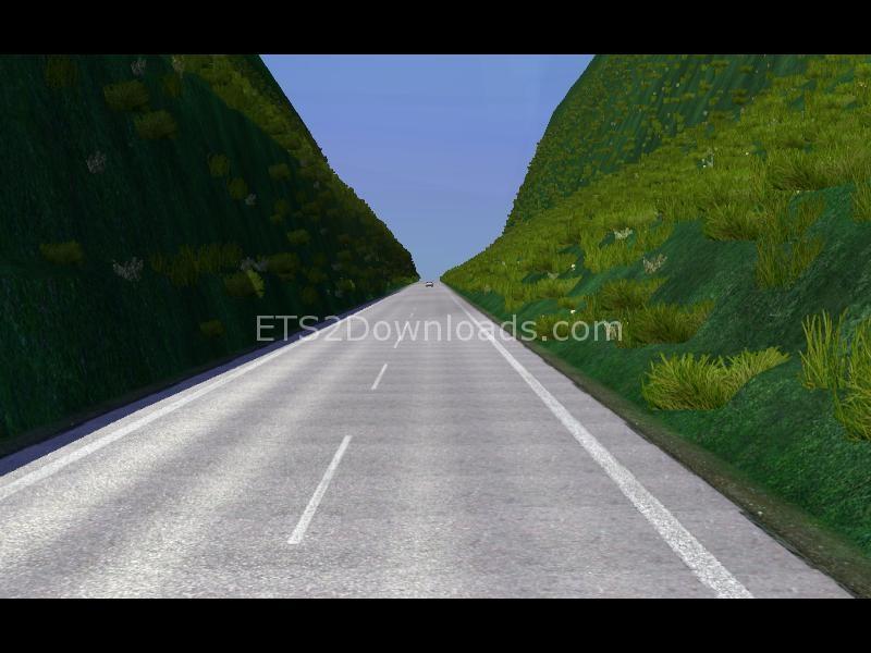 romanian-road-textures-ets2