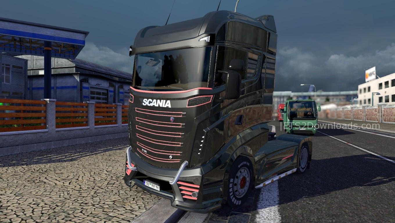 scania-concept-r1000-2