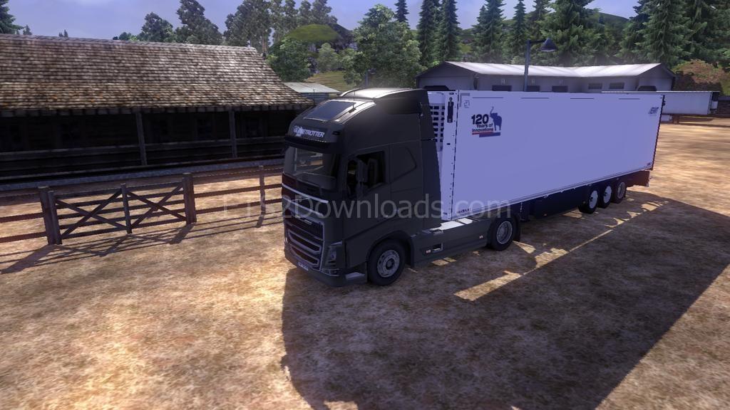 schmitz-120-trailer-ets2