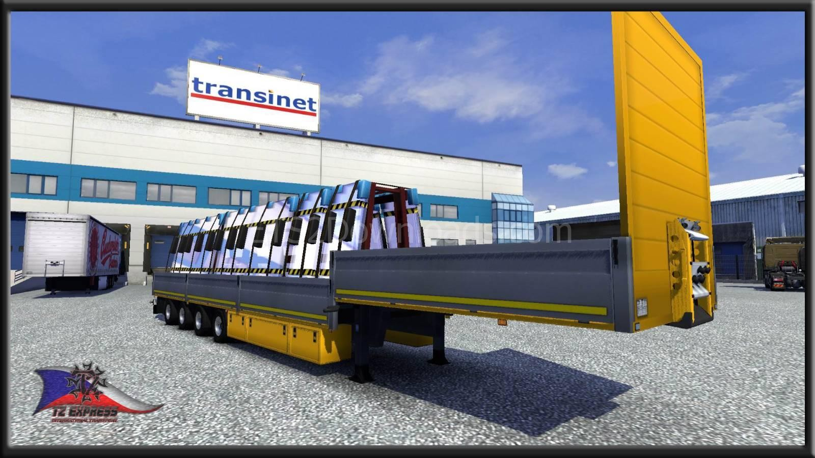 transporter-panel-ets2-1