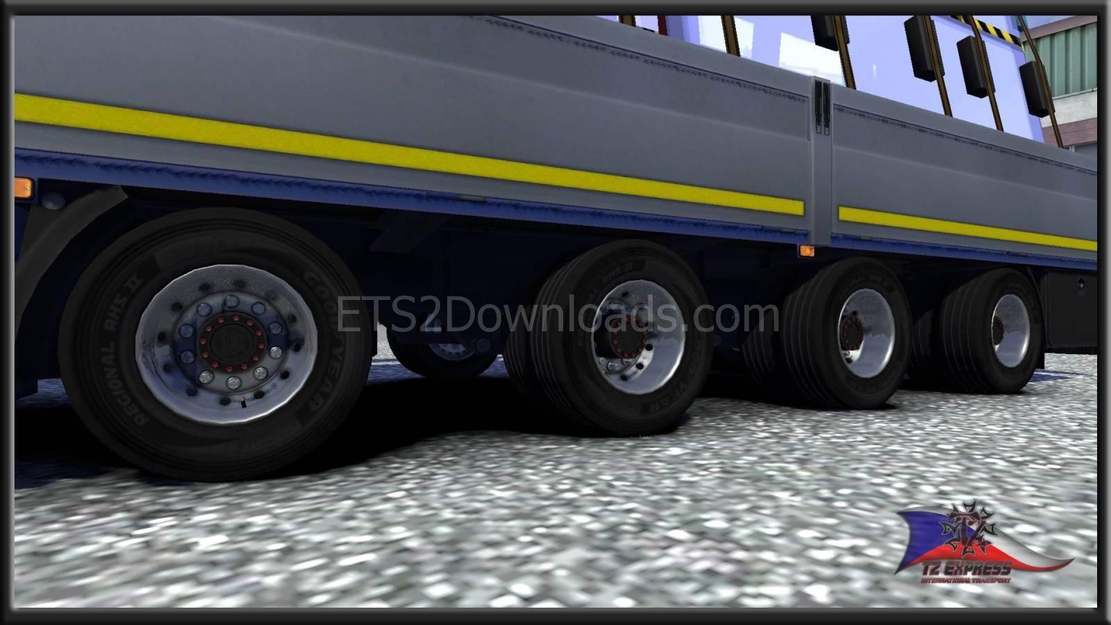 transporter-panel-ets2-2