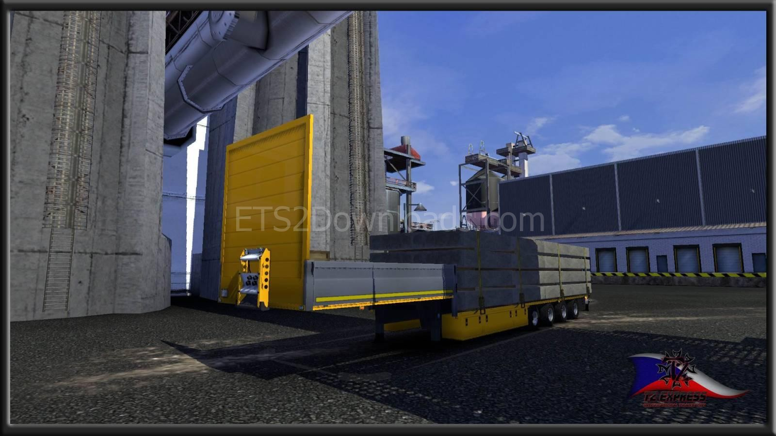 transporter-panel-ets2-3