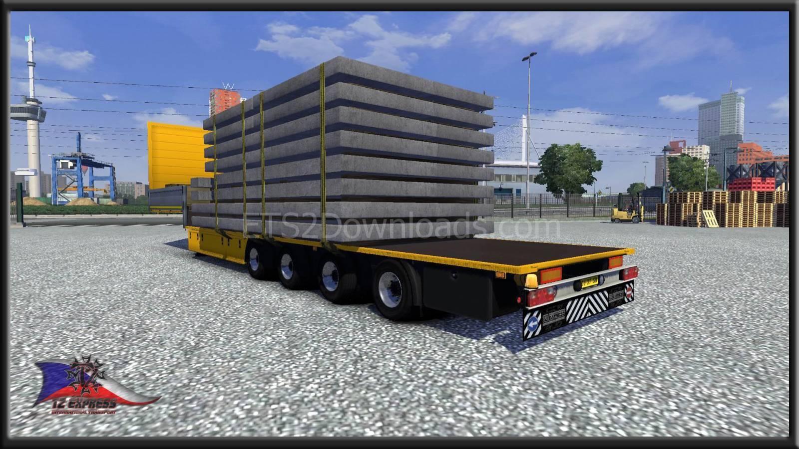 transporter-panel-ets2-7