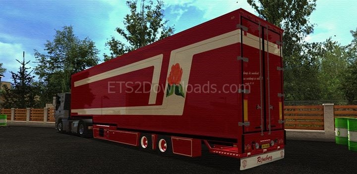 truck-pack-v1-0-by-50k-ets2-1