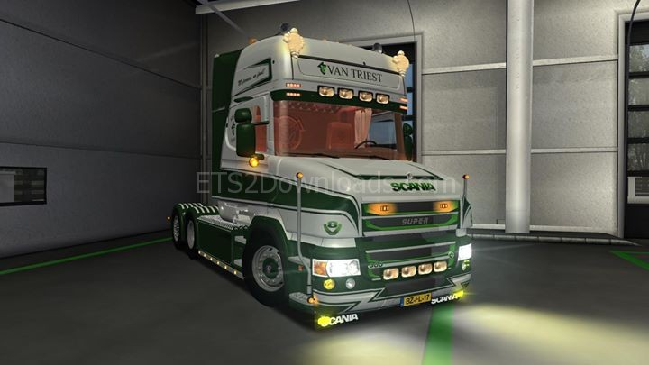 truck-pack-v1-0-by-50k-ets2-2