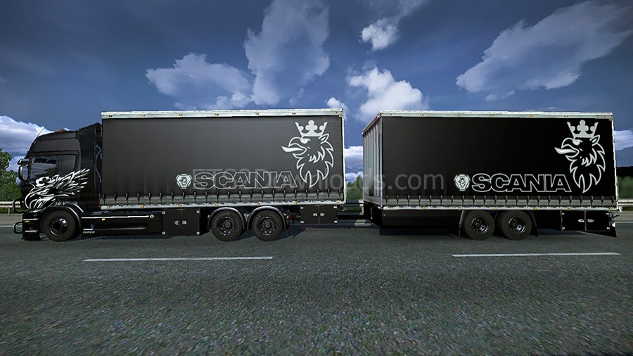 truck-pack-v1-0-by-50k-ets2-4