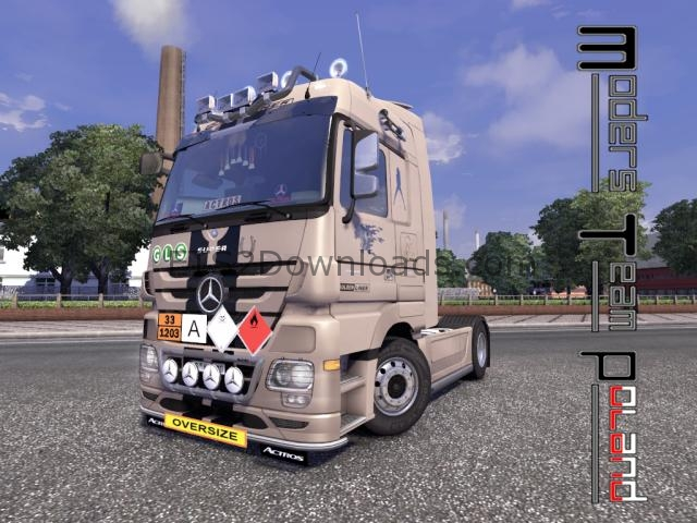 tuning-pack-by-moders-team-poland-ets2-2