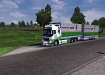 universal-api-petroli-pack-for-volvo-fh-2012-2