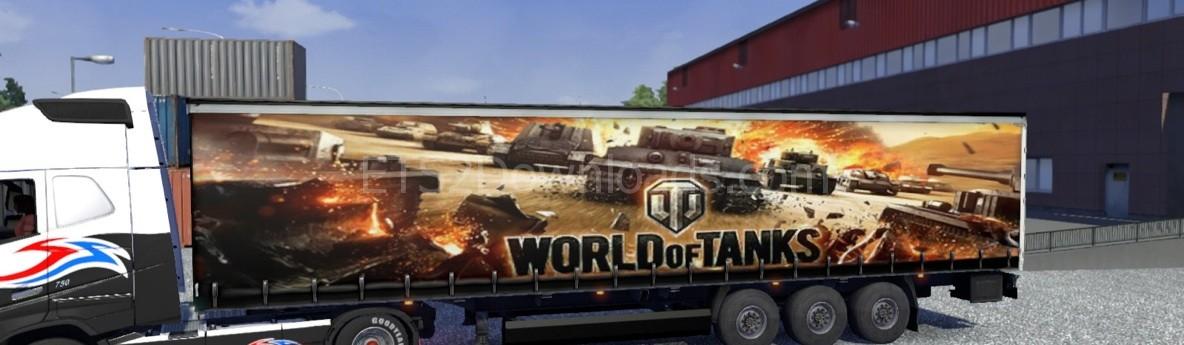 wot-trailer-ets2