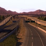 american-truck-simulator-news-screenshots-2