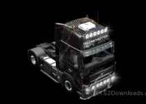 araignee-skin-for-volvo-fh16-ets2