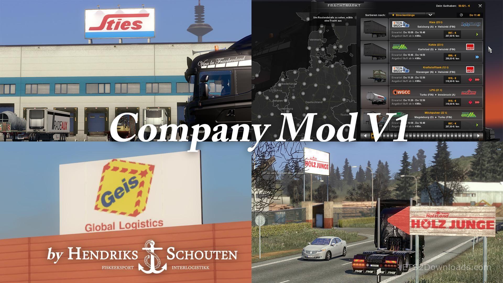 company-mod-ets2